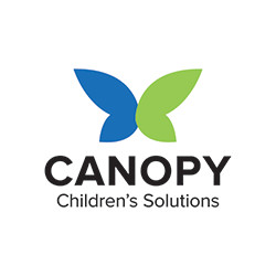 Canopy Children's Solutions Child Advocacy Center