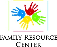 Family Resource Center of North Mississippi