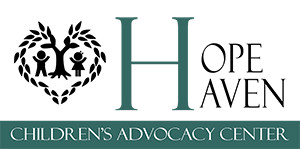 Hope Haven Children's Advocacy Center