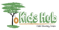 Kids Hub Children's Advocacy Center