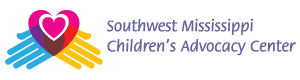 Southwest Mississippi Children's Advocacy Center