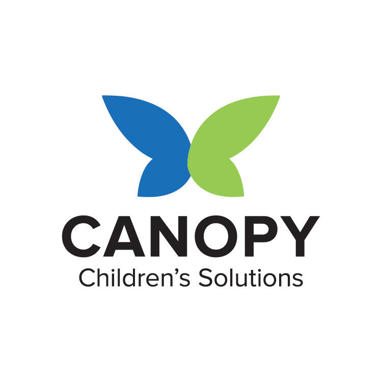 Canopy Children's Solutions