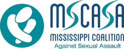 MS Coalition Against Sexual Assault