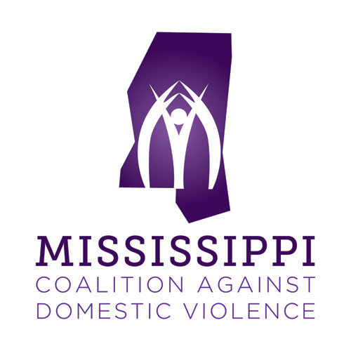 MS Coalition Against Domestic Violence
