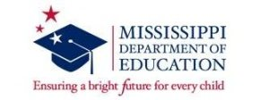 MS Department of Education