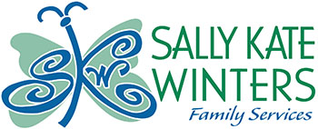 Sally Kate Winters Family Services Children's Advocacy Center