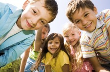 ChildFirst Mississippi Forensic Interview and Court Preparation Training