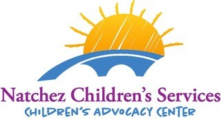 Natchez Children's Services Children's Advocacy Center