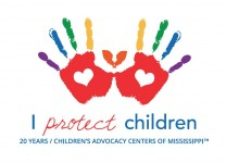 I Protect Children Luncheon